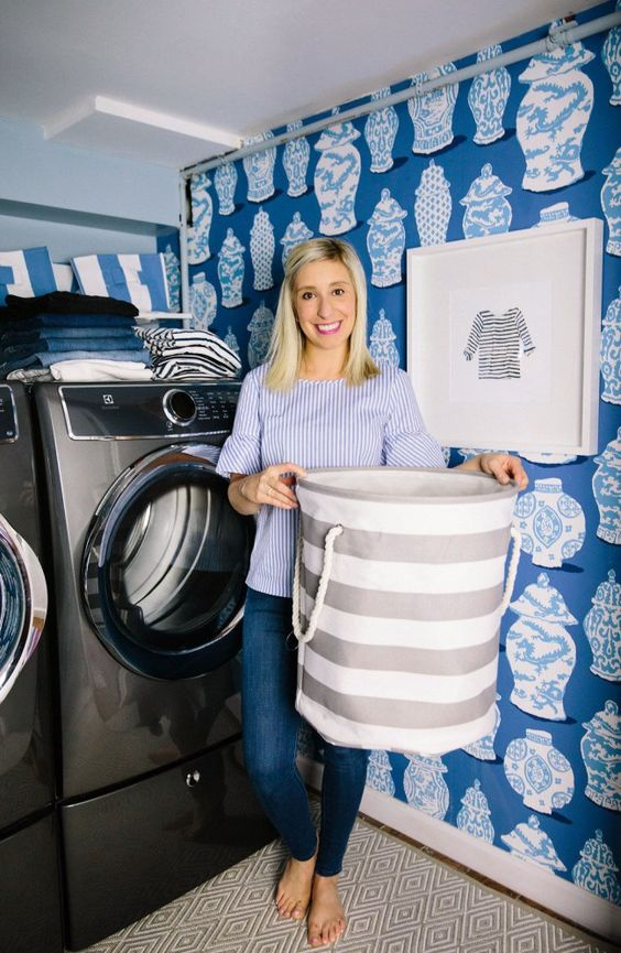 Why Laundry Hacks Don T Work For Me Laundry Hacks Hacks Home