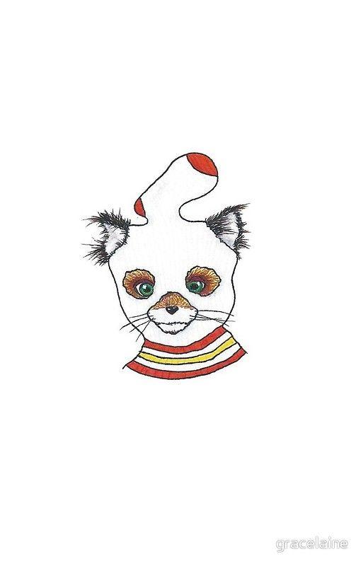 Ash Fantastic Mr Fox Modified Tube Sock Iphone 11 Soft By Gracelaine In 2020 Fantastic Mr Fox Art Mr Fox Wallpaper