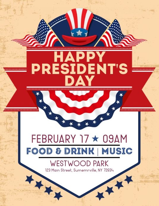 16++ Presidents day 2021 clipart ideas in 2021