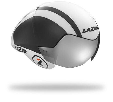 Oferta en cascos de ciclismo Lazer