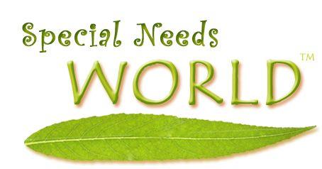 Special Needs World