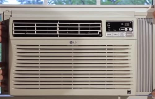 Deocrative Window Air Conditioner Covers Window Air Conditioner Cover Window Design Window Air Conditioner