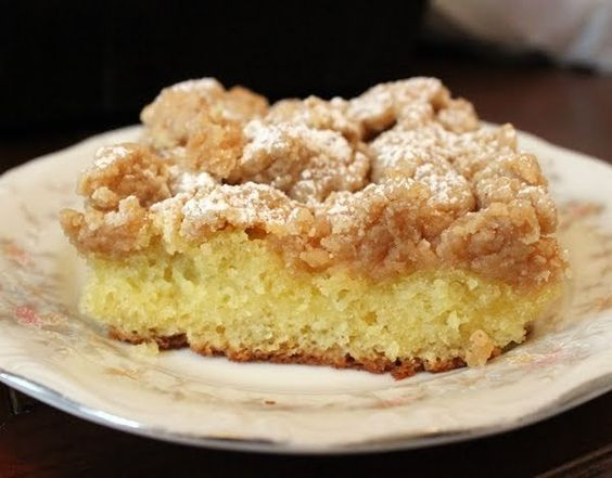 Where To Buy Entenmann S Cheese Filled Crumb Coffee Cake