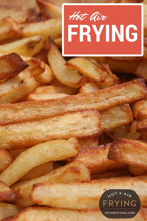 Air frying actifry philips airfryer etc http www hotairfrying