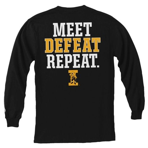 Wrestling shirts wrestling and search on pinterest for High school wrestling shirt designs
