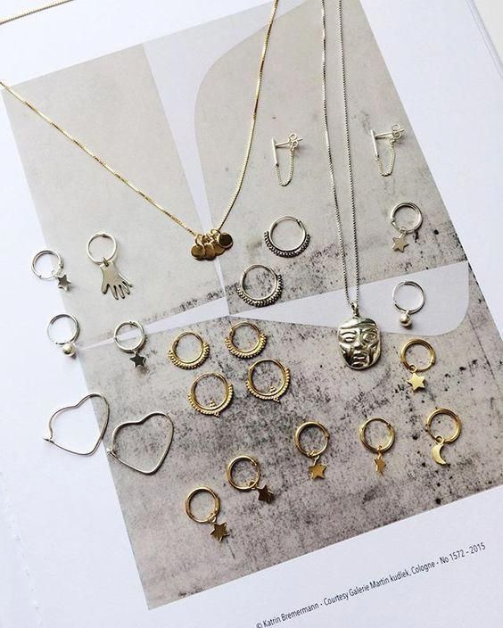22++ Best way to insure jewelry viral
