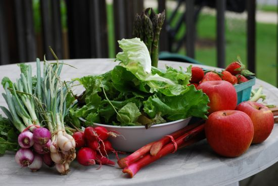 OrganicAuthority has all the tips and expert advice you need for delicious living good.