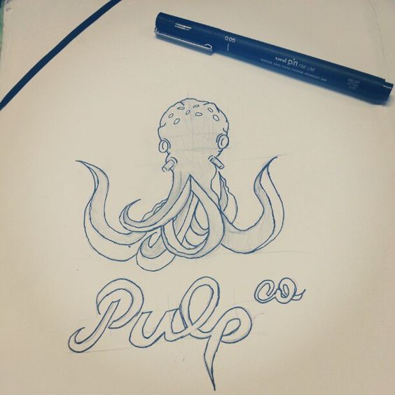 Pulp co