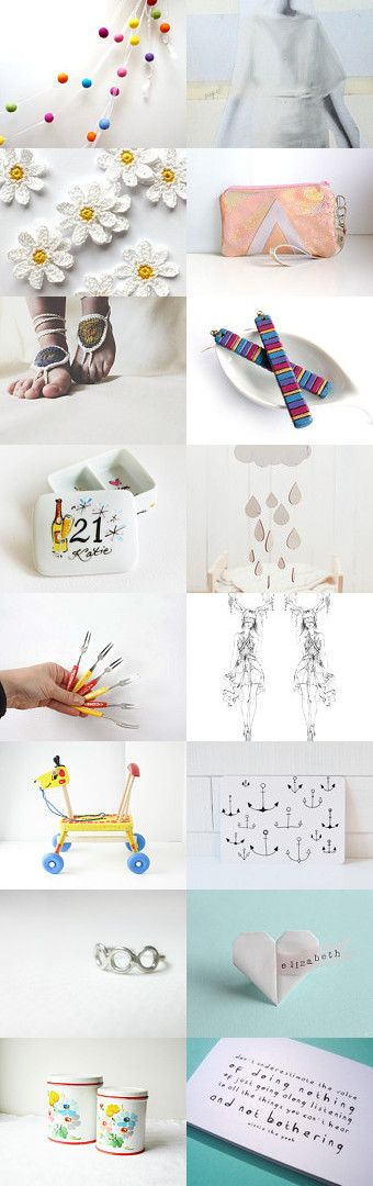 the title 14/04 by zhe nique on Etsy--Pinned with TreasuryPin.com
