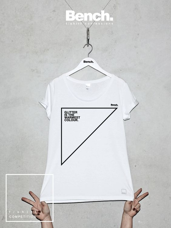 29 best for bench t shirt confessions images on pinterest bench