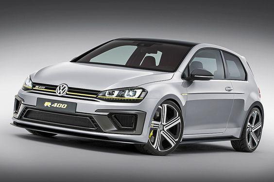 VW Oberklasse-Modell: 2018 - Bilder - autobild.de