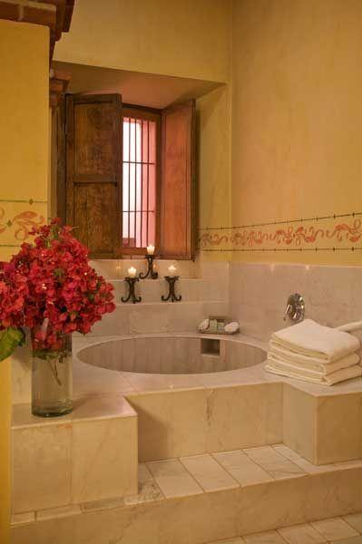 #Bath #Deco #DIY #Home #LaCrockery