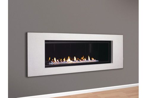 Contemporary fireplaces european homes and fireplaces on for European homes fireplaces