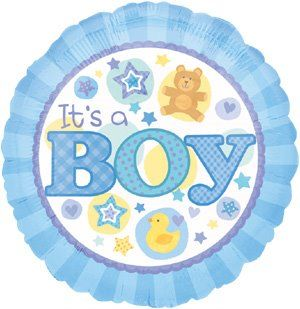 and more its a boy baby showers showers boys babies clip art baby