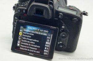 Le Nikon D750 est un boîtier reflex plein format qui vient compléter la gamme de boîtiers FX Nikon. Avec ses 24Mp, son autofocus à 51 collimateurs, son processeur Expeed 4, sa construction en alliage de magnésium et fibre de carbone et les toutes dernières technologies Nikon, le D750 a de quoi faire parler de lui. Après 10 jours passés sur le terrain avec lui, qu'en est-il vraiment ? Voici les résultats du test. #Test #Nikon #D750