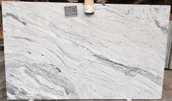 Review 0d59f313e f79e637d bbeb white granite countertops granite kitchen Simple - Latest White Granite Pictures