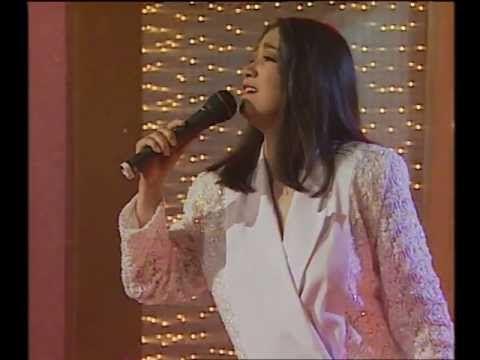 Herida Y Henchida De Amor Video De Tu Lo Decidiste De Ana Gabriel De Youmore En 2020 Musica Romantica Mejores Canciones Canciones Rancheras