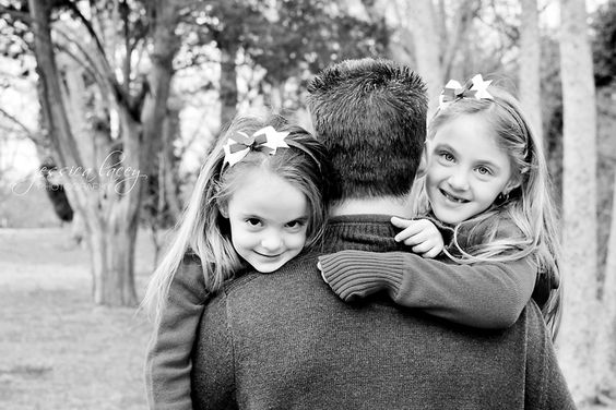 #daughters #daddy #photography #sisters #family