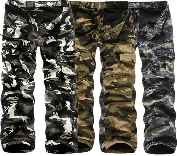 Find More Casual Pants Information about 2014 Casual Outdoors Cargo Camouflage Pants Men High Quality Cotton Multi Pocket Velvet Thick Winter Black Tactical Pants Man 40,High Quality trousers china,China pants plastic Suppliers, Cheap pant leg or pants leg from Amazing Excellent on Aliexpress.com