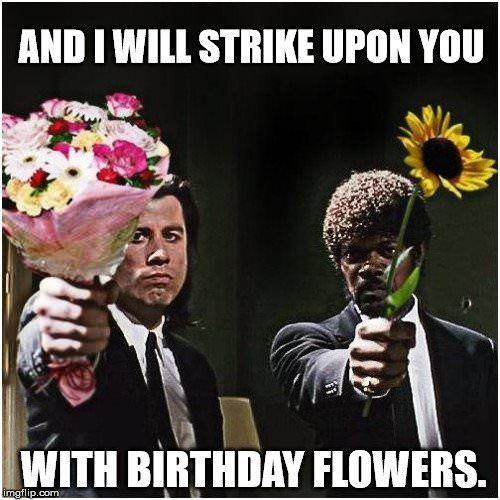 Top 100 Original And Funny Happy Birthday Memes Happy Birthday Trump Sarcastic Happy Birthday Birthday Humor