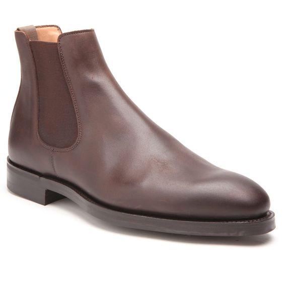 Comment choisir ses chaussures ? Les essentiels pour homme