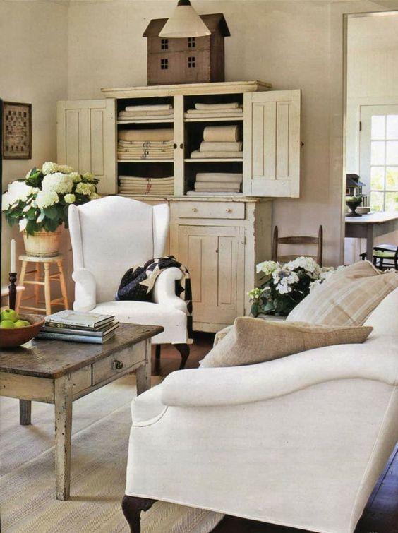 Salon Contemporain De Style Rustique En 55 Id Es Fascinantes Salons Interieur Et Buffet De F Te