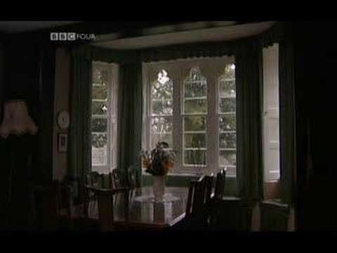 Jonathan Meades :: Pevsner Revisted (4/5) - YouTube