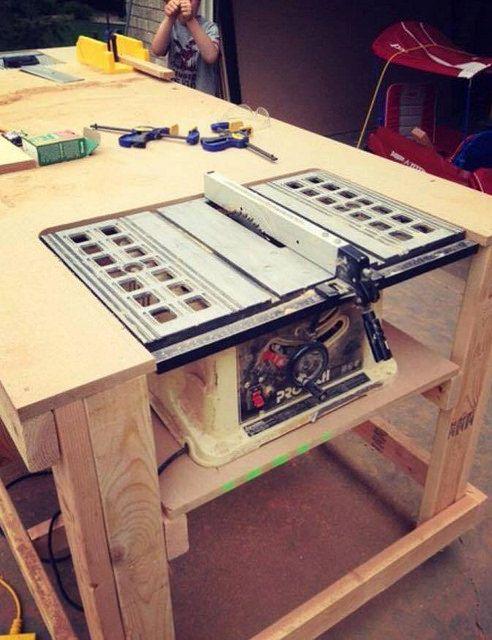 diy shed kit woodworking plans diy shed kit woodworking plans