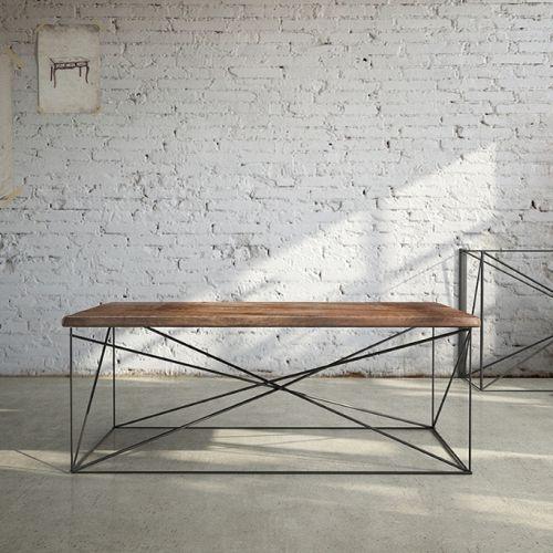 Couchtisch jetzt einfach und online herstellen lassen. Entdecke die Produktvielfalt von woonder und finde Möbel online!