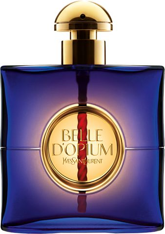 Belle D;Opium Eau De Parfum Spray