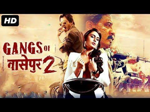 Gangs Of Wasseypur 2 Bollywood Movies New Hindi Movies Nawazuddin Siddiqui Rajkumar Rao Youtube Action Movies Bollywood Movies Movies