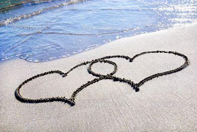 JORNAL O RESUMO - PARÁBOLAS PARA COMPARTILHAR COM ALGUÉM - REFLEXÃO DO DIA: ´Parábola : O caso de amor alem da vida