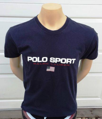 ralph lauren polo t shirts ralph shop