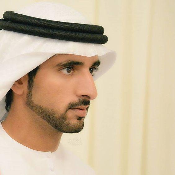 Hamdan bin Mohammed bin Rashid Al Maktoum, 15/12/2015. Foto: 55553.m