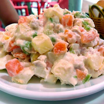 Fried Panko-Dipped Pickle Spears | Recipe | Recipe