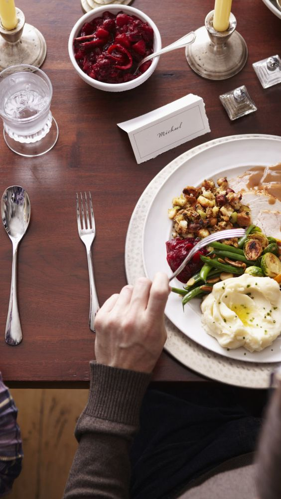 Things you'll probably forget to buy for Thanksgiving via @AOL_Lifestyle Read more: http://www.aol.com/article/2015/11/18/things-youll-probably-forget-to-buy-for-thanksgiving/21268643/