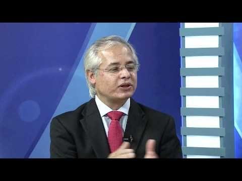 Tribuna Independente - A Educação no Século XXI - 13/02/2012