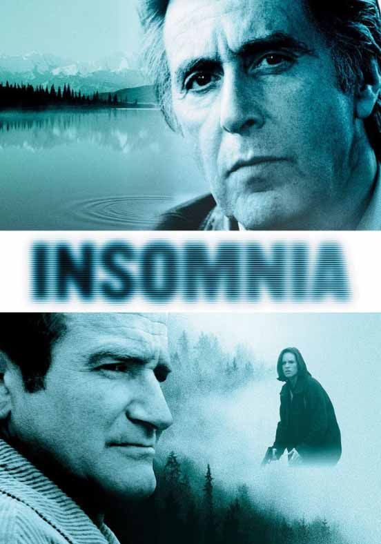 imsomnia_movie_poster_ver1.jpg (552×788)