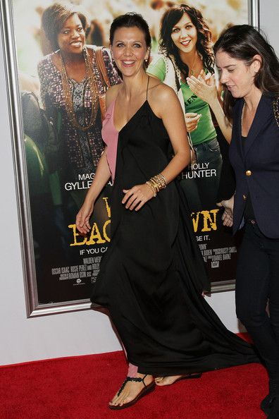 Happy 35th birthday Maggie Gyllenhaal   !!!!! 11/16