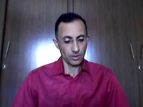 PHİLOSOPHER  EFRUZHU  PHRMP  34-55  NEW  SCİENTİFİC  PREVİSİONS  AND  PO...