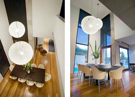 Capri Suite Moderne Einrichtung. 487 Best Einrichtung \ Deko