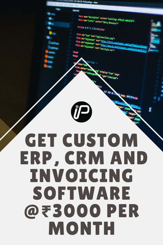 Contact Us In 2020 Invoicing Software Web Development Company Business Problems