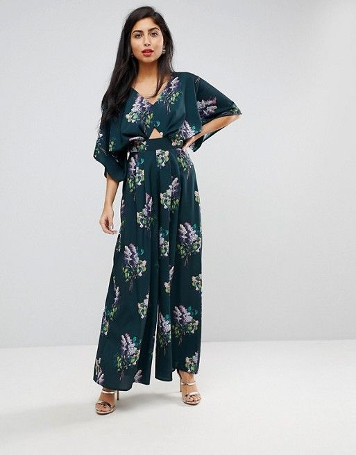 http://www.asos.com/asos/asos-jumpsuit-with-kimono-sleeve-and-wide-leg-in-print/prd/8804905?clr=multi&SearchQuery=jumpsuit&gridcolumn=4&gridrow=17&gridsize=4&pge=6&pgesize=72&totalstyles=1341