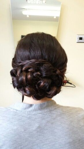 Bridal up - carols wave in 322-324 st helens road bl3 3rp 01204 64633