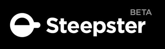 steepster.com