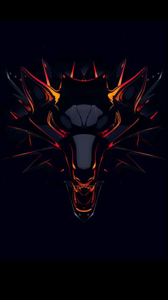 For Gamers Dragon Wallpaper Iphone Dragon Pictures Android Wallpaper Iphone gaming hd wallpapers 1080p