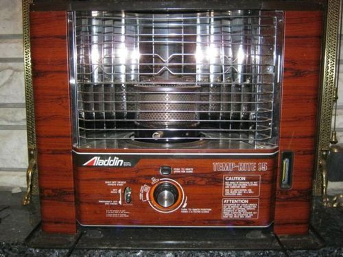 Kero sun radiant 40 portable kerosene heater manualstant download aladdin temp rite kerosene heater manualstant downloadwhy wait if you need it fandeluxe Images