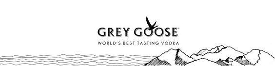 Panel Grey Goose - Estoril Disco Club (Genova, Italy) on Behance