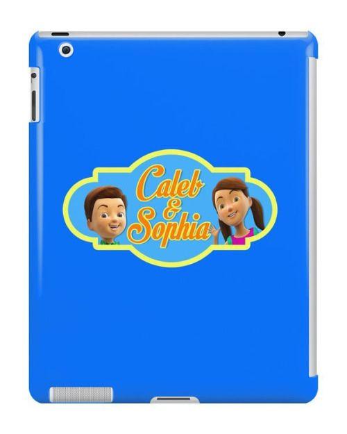 Available for:  iPad Retina/3/2-Snap Case iPad Retina/3/2-Skin iPad mini 2/1-Skin  #jenielsondesign #jw #jwshop #jwdesigner #jwsouvenir #jwshop #jwgift #jwartsandcrafts #calebandsophia
