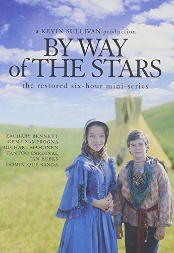 By Way of the Stars: Restored Mini-Series Sullivan http://www.amazon.com/dp/B0077LRGW0/ref=cm_sw_r_pi_dp_q8GGwb1MGJBZG